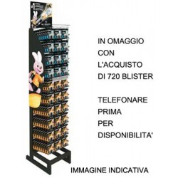 CART. SMOKING CORTE ARANCIONI 50 Pz.