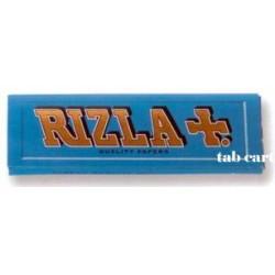 RIZLA BLUE CARTINA SOTTILE...
