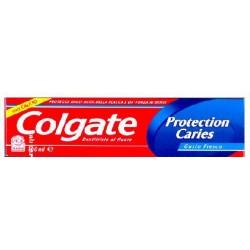 DENTIFRICIO COLGATE 75 ml.