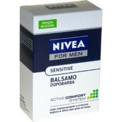 D.B. NIVEA FOR MEN...