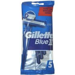 RASOI RG BLUE II 5 Pz. IN...