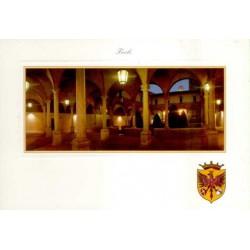 CARTOLINE FORLI' 12 x 17...
