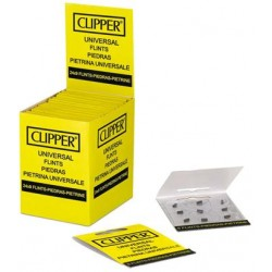 PIETRINE  CLIPPER 9...