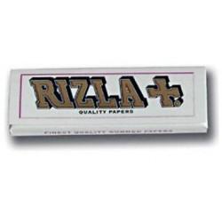 RIZLA WHITE CARTINA 50...