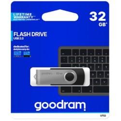 CHIAVETTA USB 3.0 - 32 GB