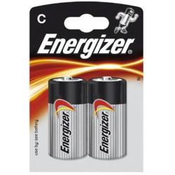 PILE ENERGIZER E93...