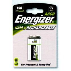 PILE ENERGIZER BL1...