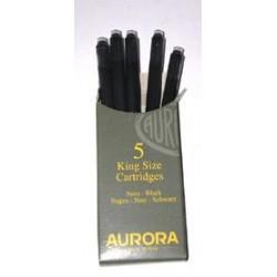 CARTUCCE AURORA KING SIZE...