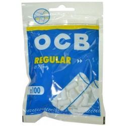 OCB FILTRI REGULAR IN BUSTA...
