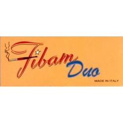 FILTRI FIBAM DUO 239