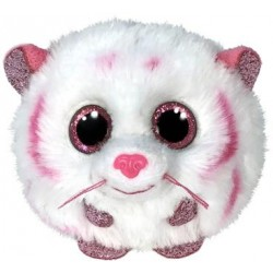 PELUCHE PUFFIES TABOR TY...