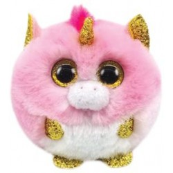 PELUCHE PUFFIES TY FANTASIA...