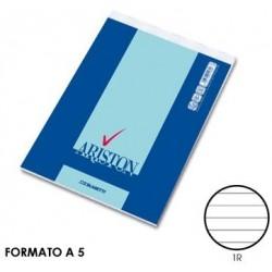 NOTES PUNTO MET. 31R 15x21...